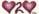 ergo-infant-insert-logo.jpg