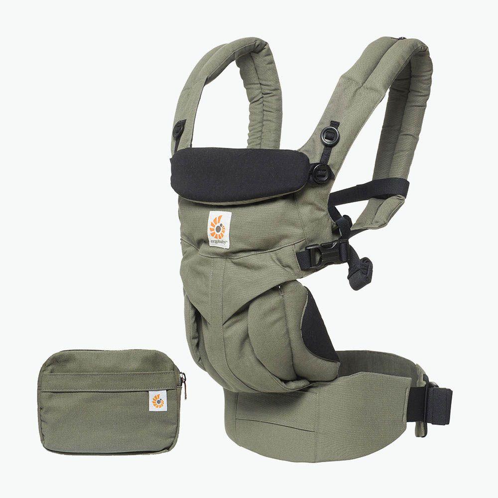 ergobaby-omni-360-khaki-green-product