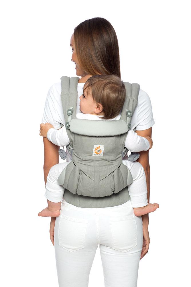 ergobaby-omni-360-pearl-grey-back-carry