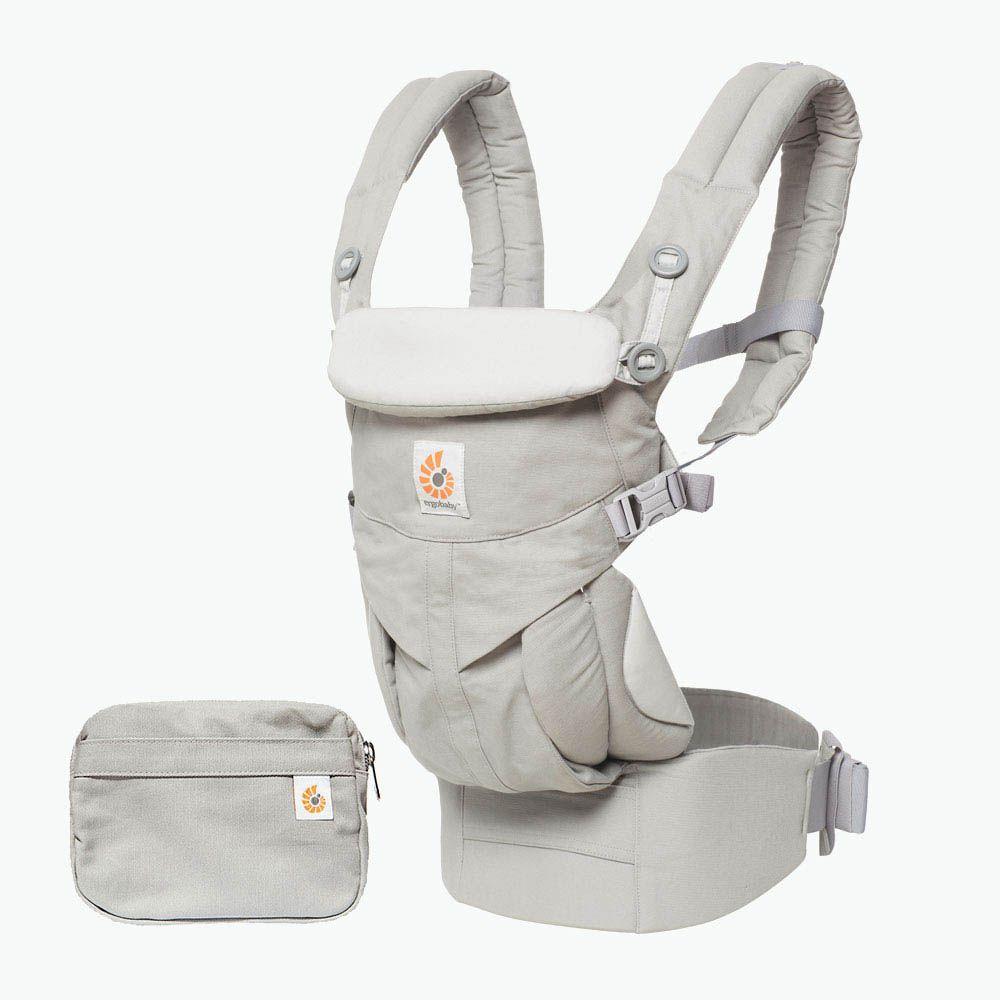 ergobaby-omni-360-pearl-grey-product