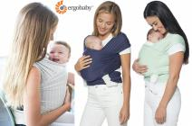 aura-baby-wrap-ergobaby-all