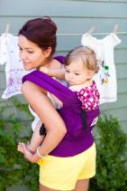 ergo-baby-carrier-mystic-purple-2.jpg