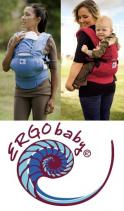 ergo-baby-carrier-sport-all.jpg