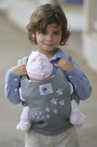 ergo-doll-carrier-galaxy-grey-DC2EP-3.jpg
