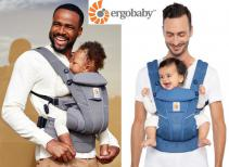 ergobaby-omni-breeze-baby-carrier-all