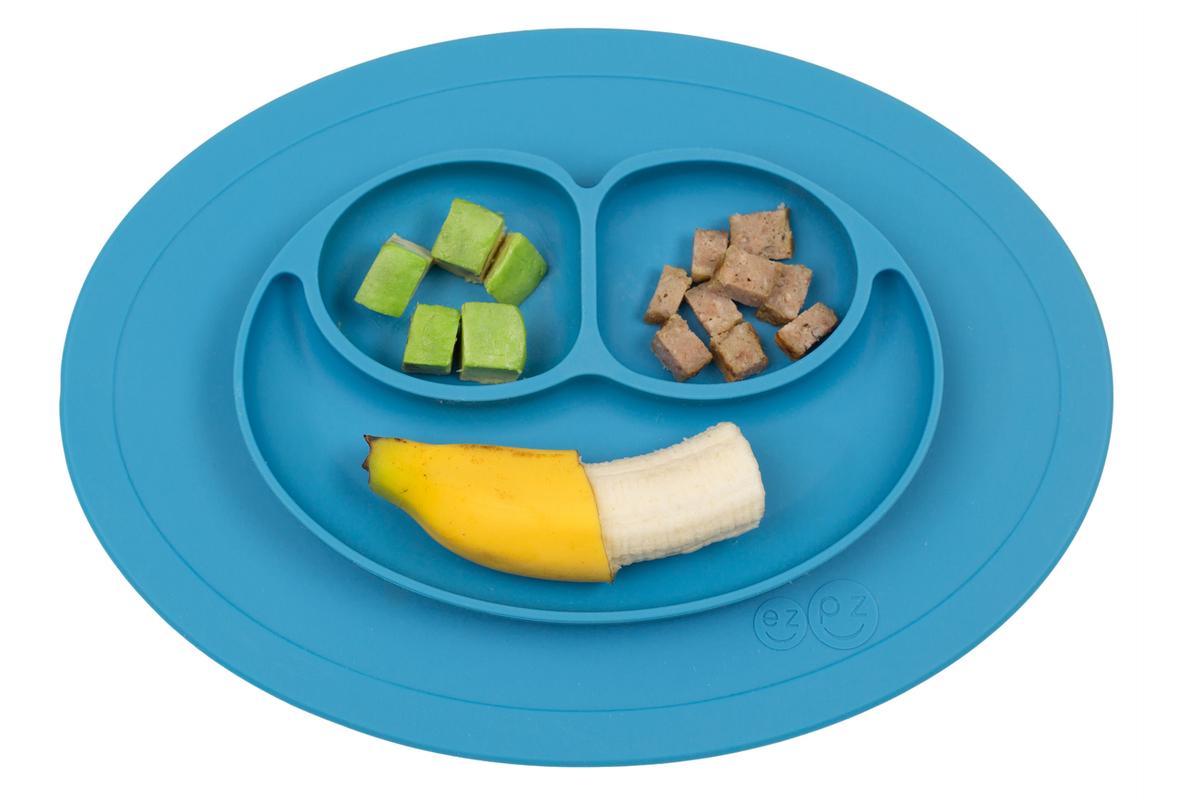 Ezpz-mini-mat-blue-food.jpg