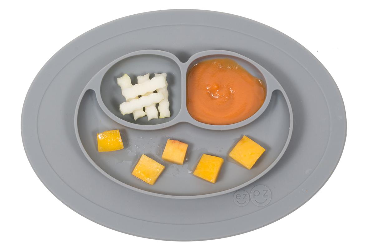 Ezpz-mini-mat-gray-food.jpg