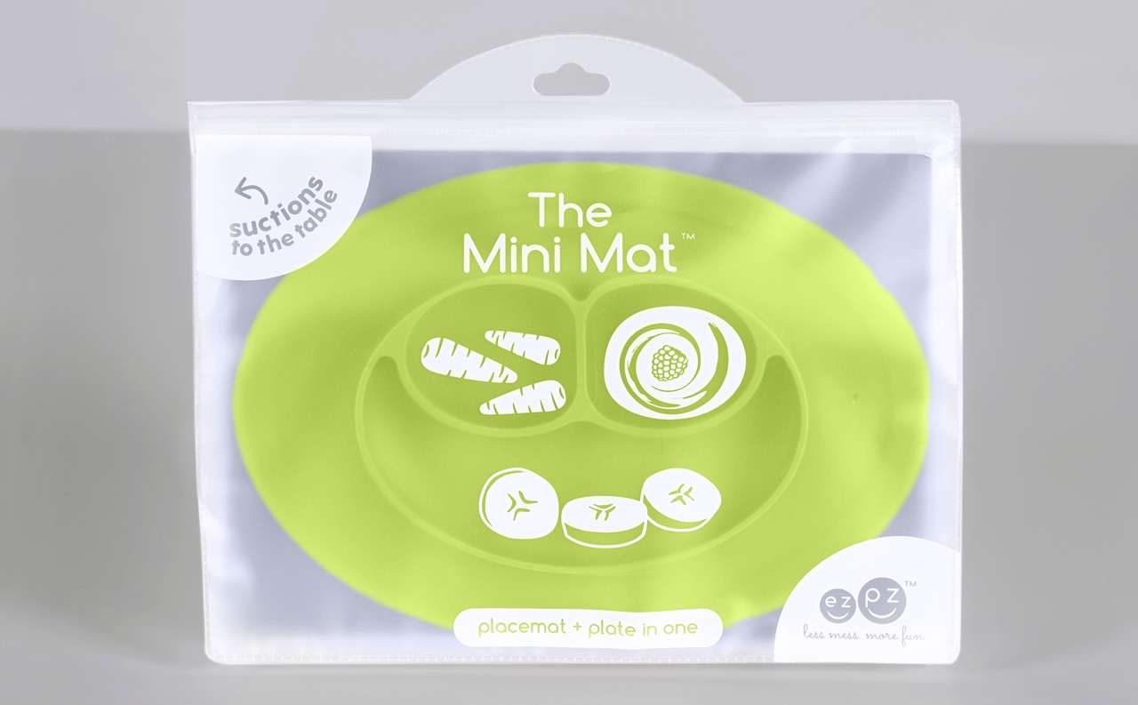 Ezpz-mini-mat-lime-package.jpg
