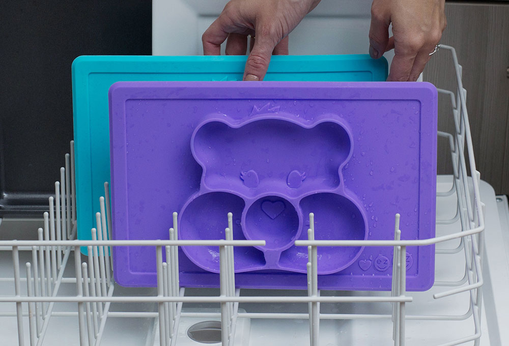 ezpz-mat-care-bear-purple-dishwasher