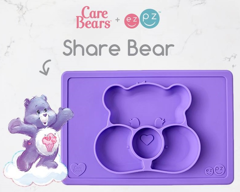 ezpz-mat-care-bear-purple