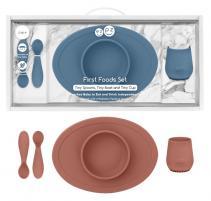 ezpz-first-foods-set-all