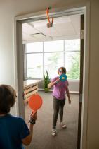 fat-brain-toy-door-pong