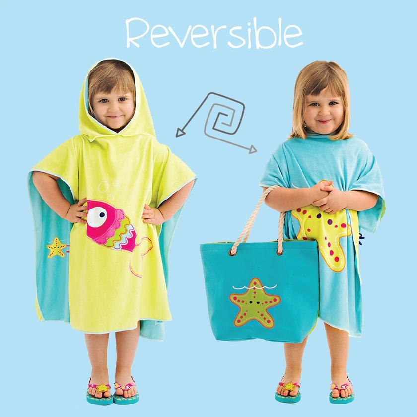 flapjack-kids-cover-up-starfish-fish-kids.jpg