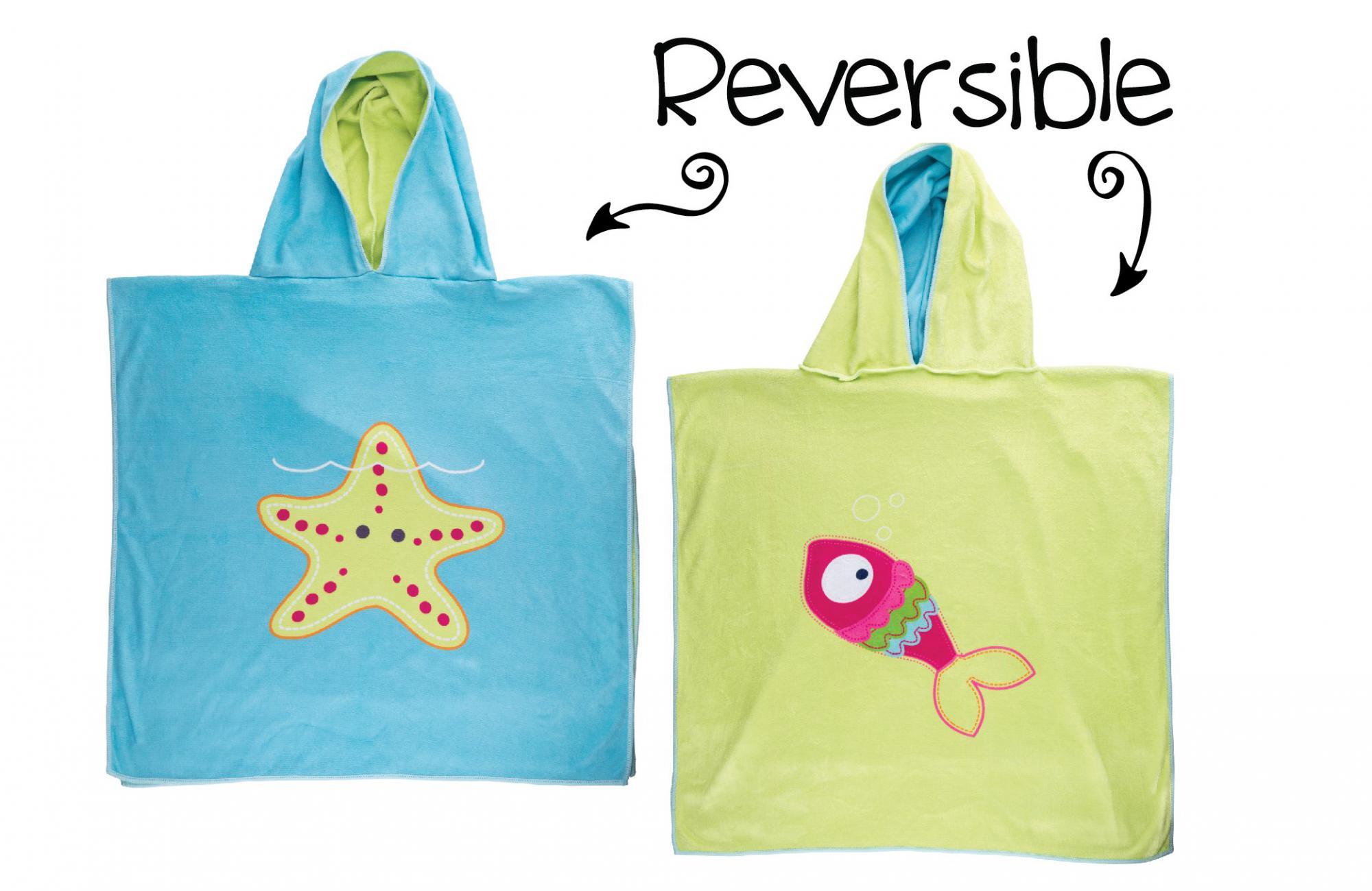flapjack-kids-cover-up-starfish-fish.jpg