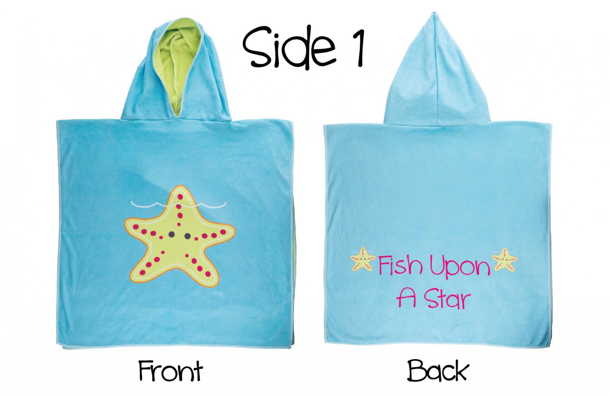 flapjack-kids-cover-up-starfish.jpg
