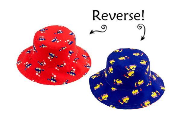 flapjack-reversible-baby-hat-digger-train.jpg