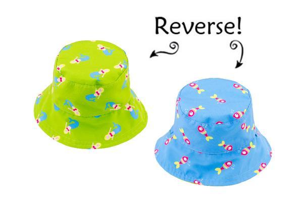 flapjack-reversible-baby-hat-mermaid-fish.jpg