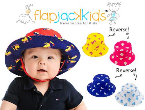 d1d78c1a14c flapjack-reversible-baby-hat-all.jpg