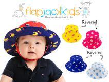 flapjack-reversible-baby-hat-all.jpg
