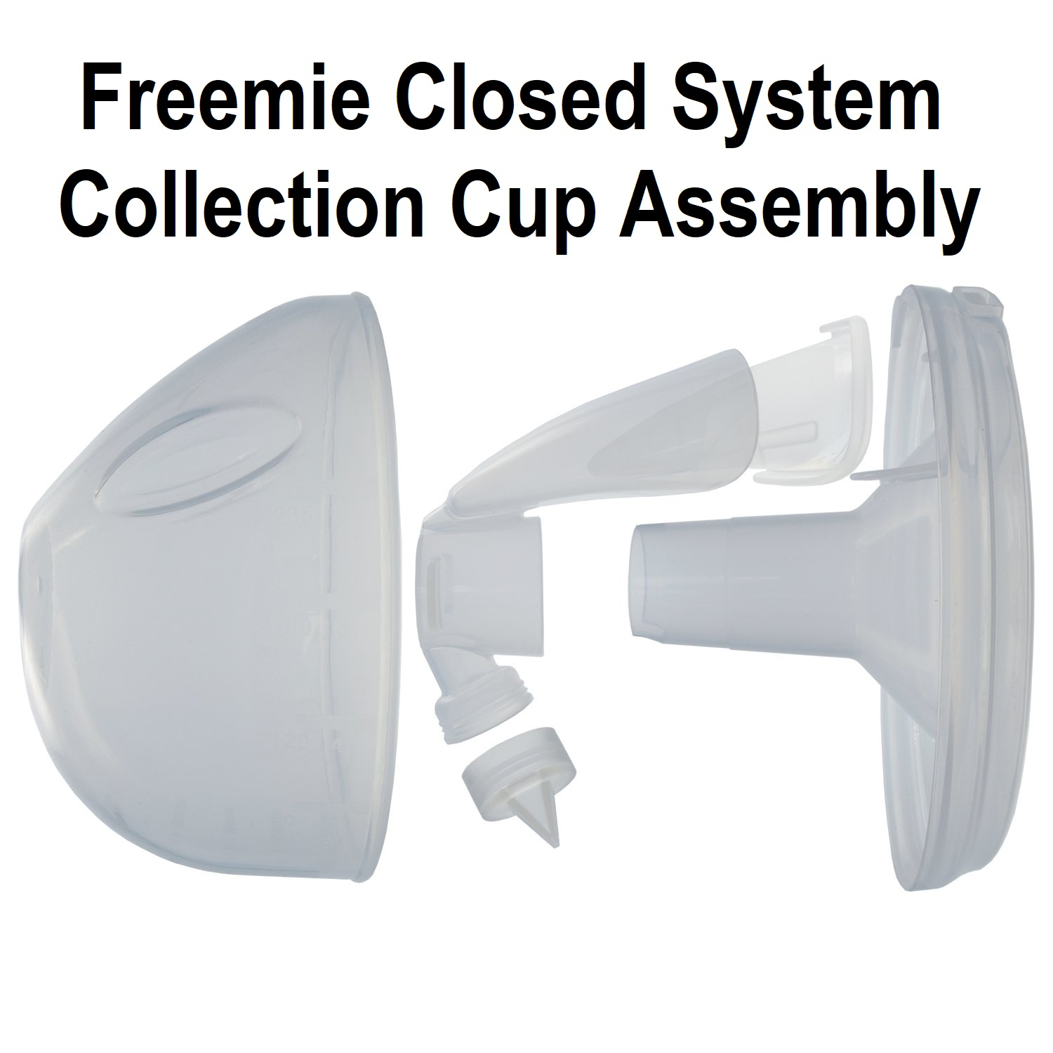 freemie-closed-system-exploded-labeled