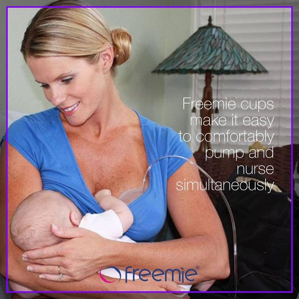 freemie-collection-cups-deluxe-set-breastfeed.jpg