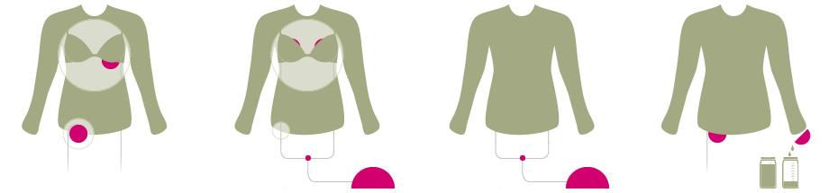 freemie-diagram.jpg