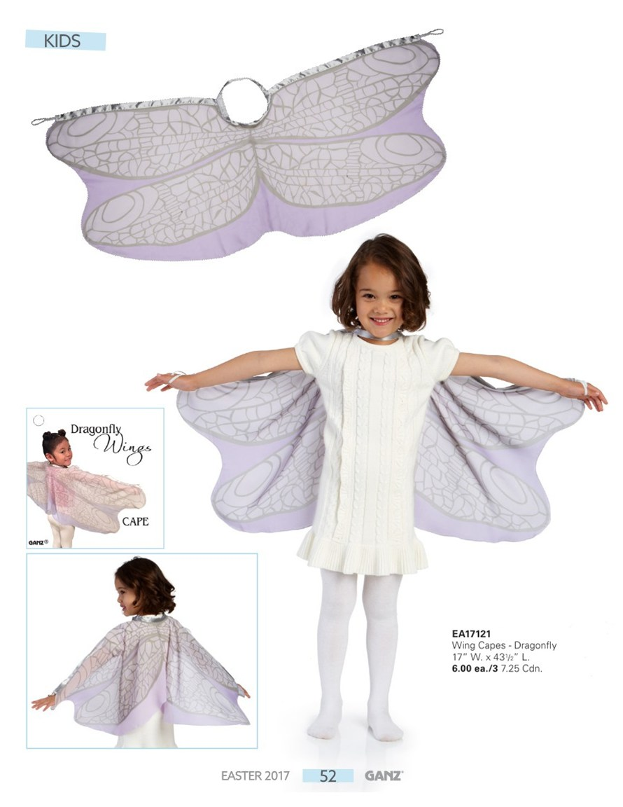 ganz-dragonfly-cape-all