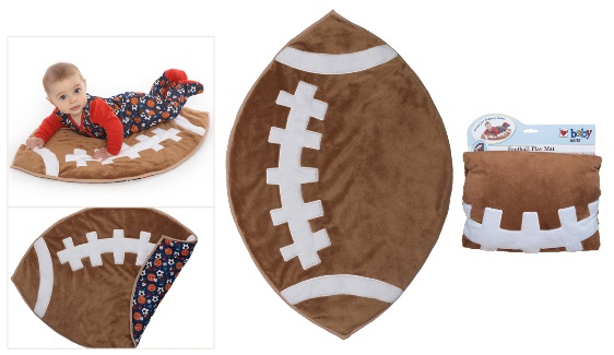 ganz-football-playmat