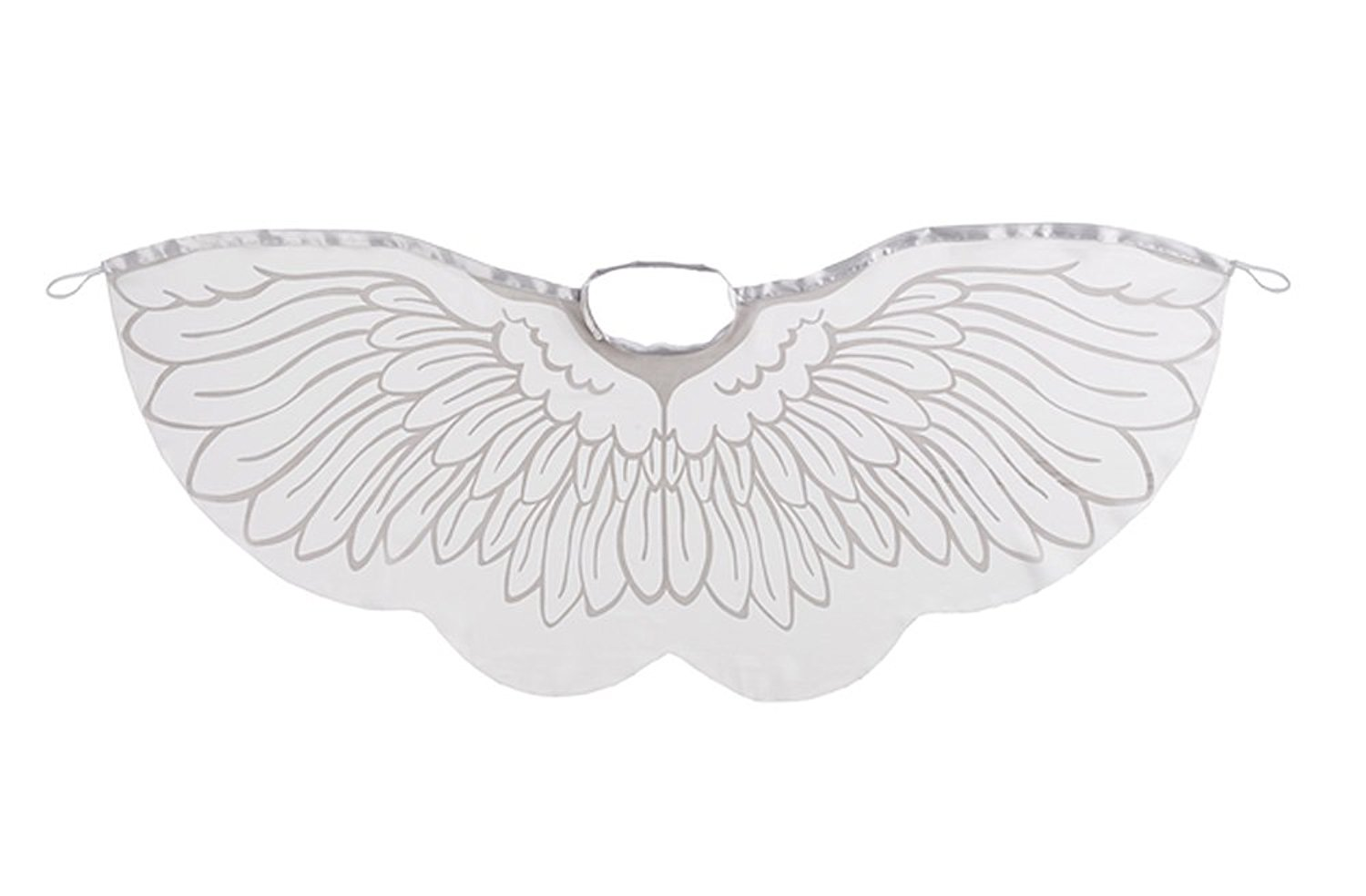 ganz-angel-wings-cape