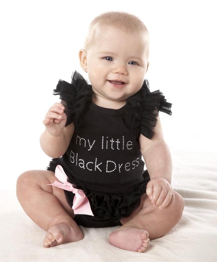 ganz-baby-little-black-dress-2.jpg