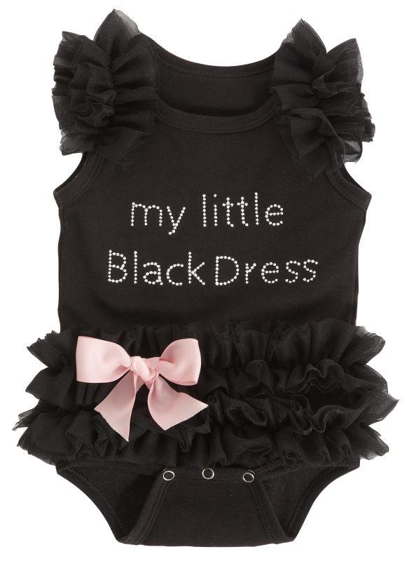 ganz-baby-little-black-dress.jpg