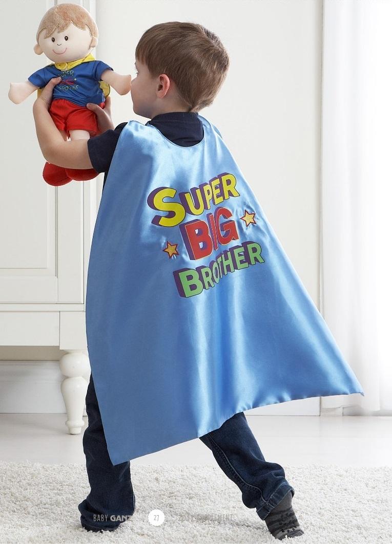 ganz-big-brother-cape-2.jpg