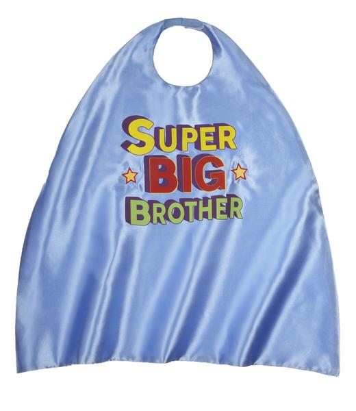 ganz-big-brother-cape.png
