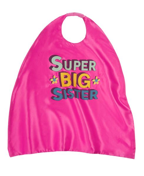 ganz-big-sister-cape.png