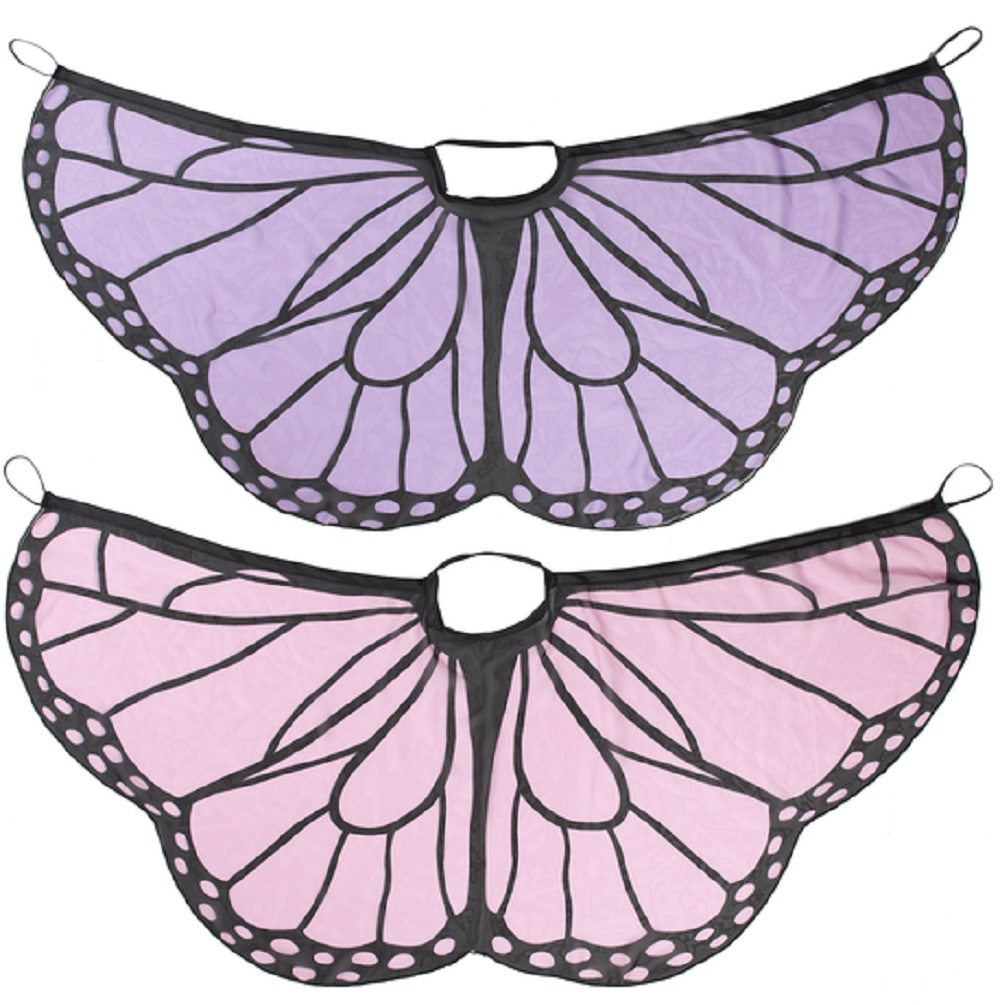 ganz-butterfly-cape-both.jpg