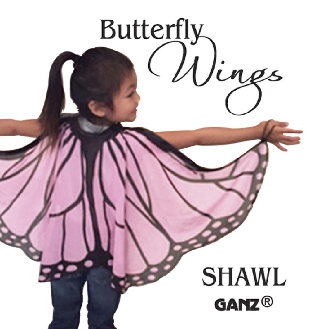 ganz-butterfly-cape-pink-2.jpg