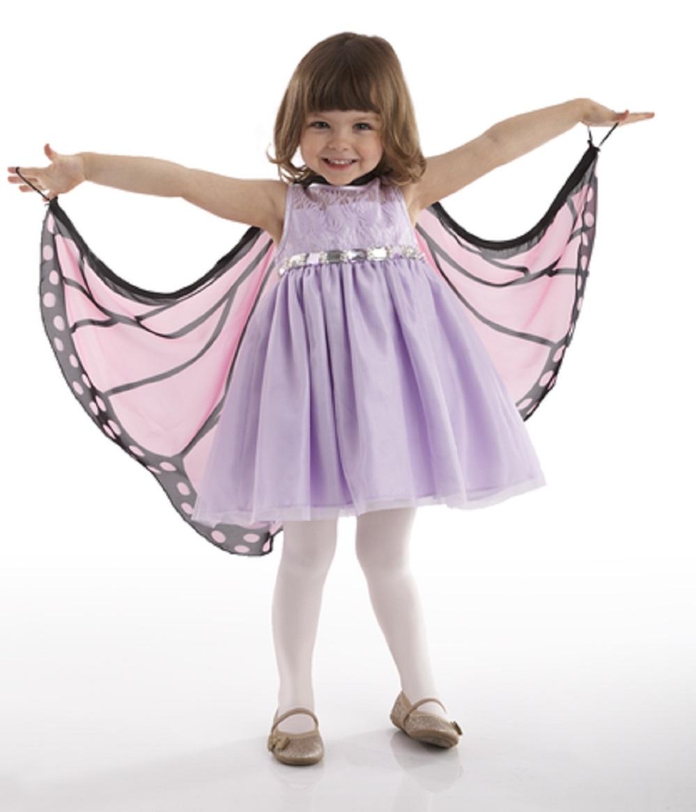 ganz-butterfly-cape-pink-3.jpg