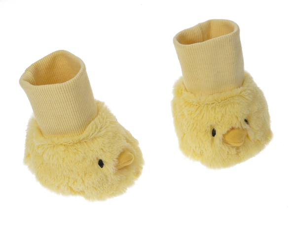 ganz-chick-baby-slippers-2