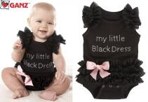 ganz-baby-little-black-dress-all