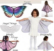 ganz-childrens-cape-all.jpg