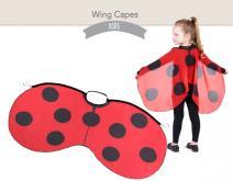 ganz-ladybug-cape-all