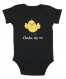 Chicks Dig Me Baby Bodysuit (0-6 mos) 1