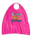 Super Big Brother or Big Sister Cape 3