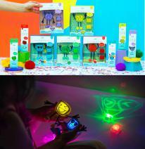 glo-pals-light-up-sensory-toy-all