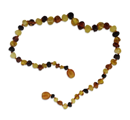healing-hazel-amber-necklace-adult-multi.jpg