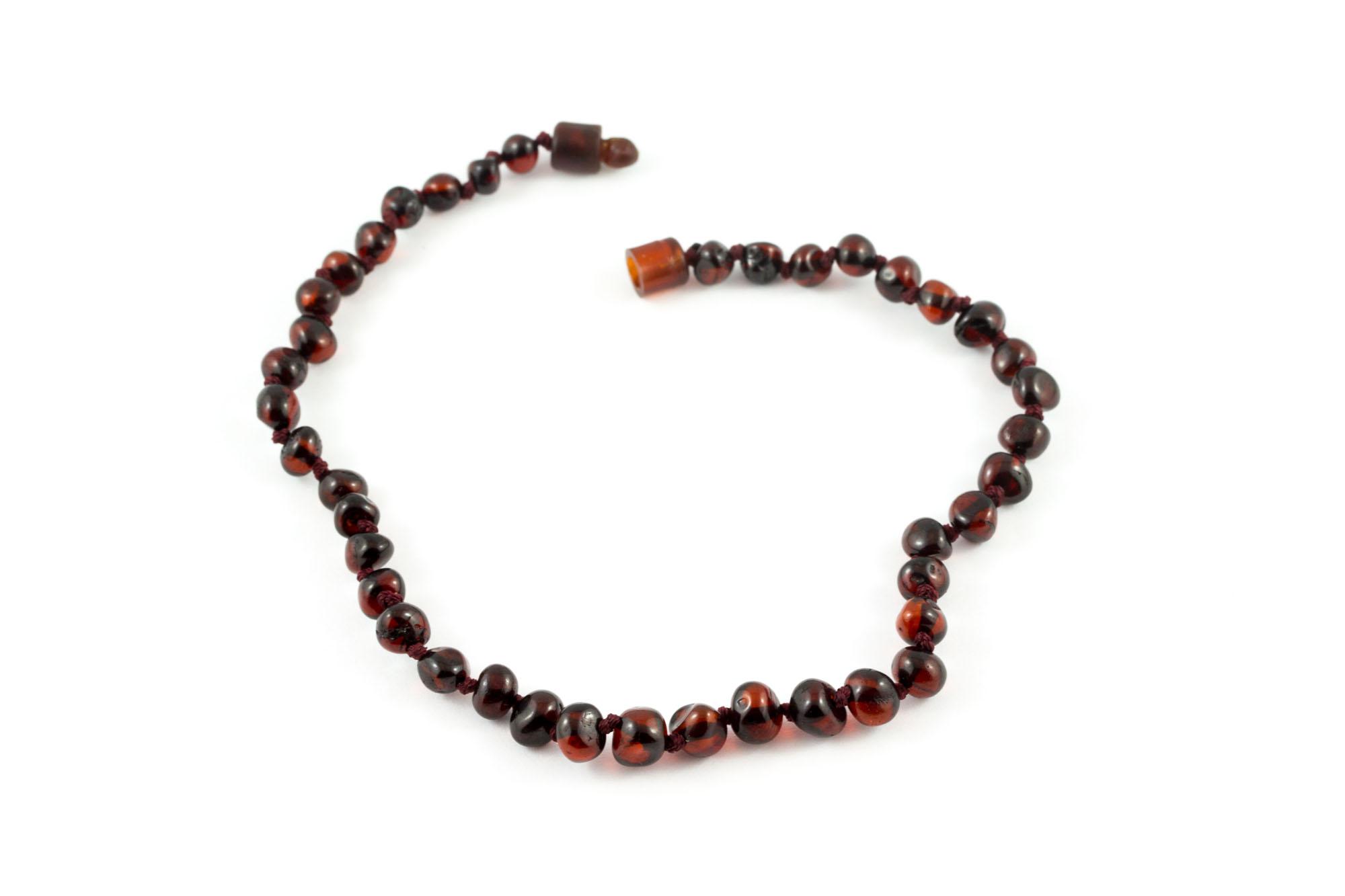 healing-hazel-amber-necklace-cherry.jpg