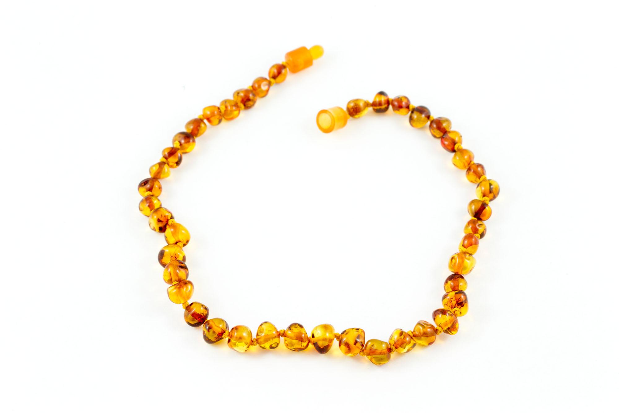 healing-hazel-amber-necklace-cognac.jpg