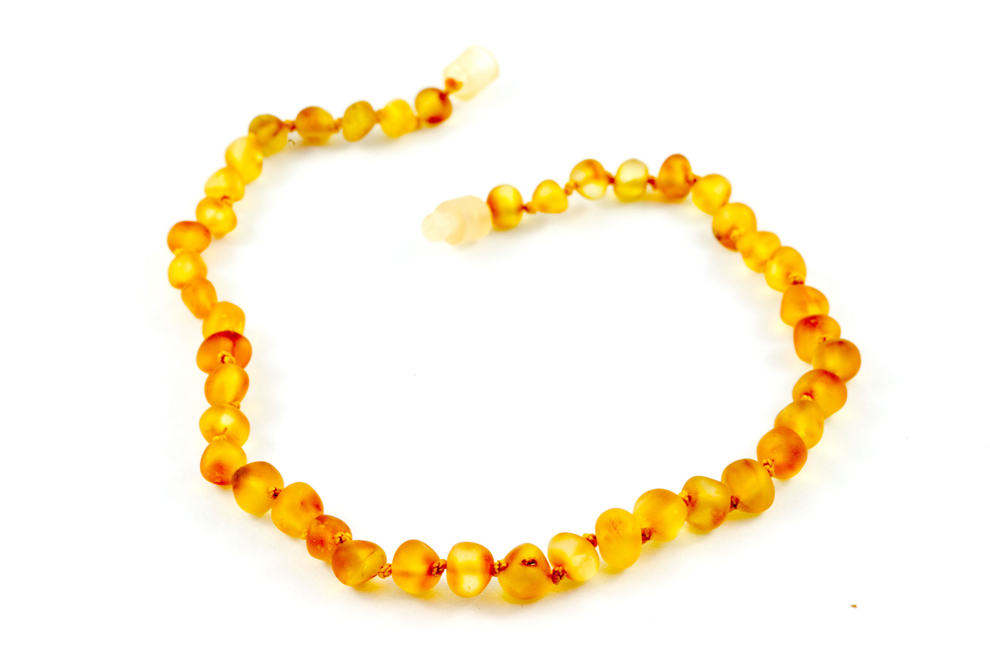 healing-hazel-amber-necklace-honey-raw.jpg