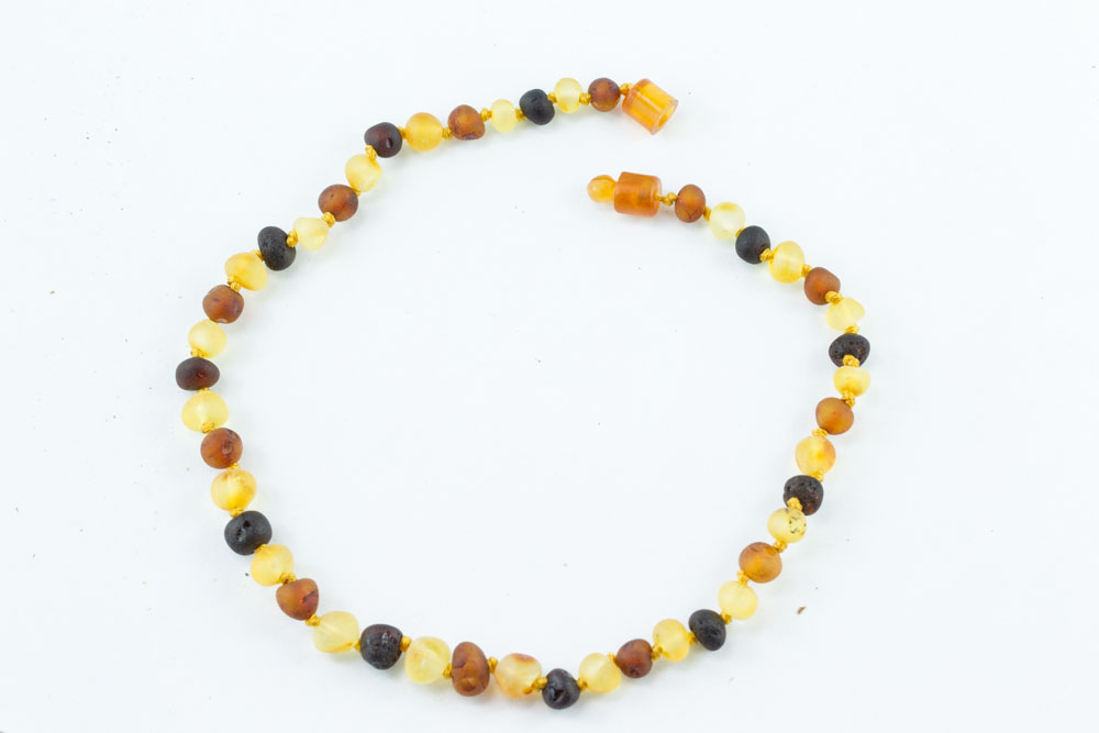 healing-hazel-amber-necklace-multi-raw.jpg