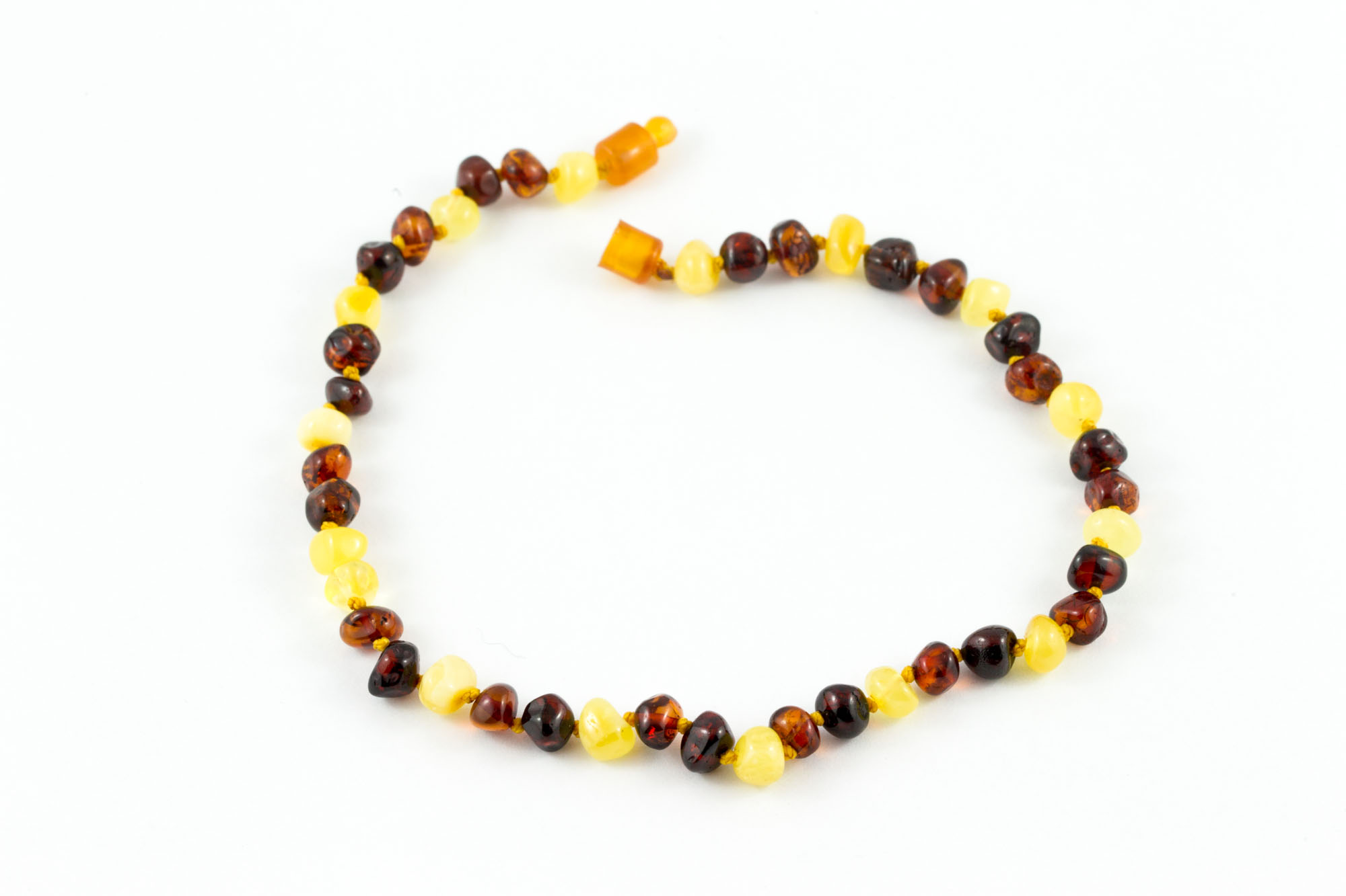 healing-hazel-amber-necklace-multi.jpg